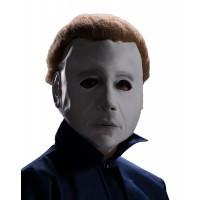/kids-michael-myers-3-4-mask-w-hair/