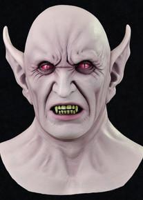 /vampire-demon-mask-death-studios-collection/