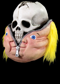 /boney-toney-mask-garbage-pail-kids/