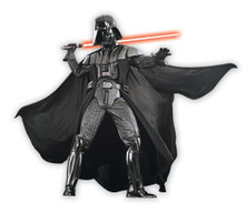 /darth-vader-supreme-edition-standard-size-10-piece-complete-costume/