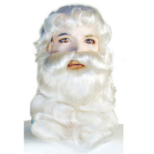 /santa-wig-beard-deluxe-quality-washable/