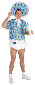 /baby-boomer-costume-blue-bonnet-bib-t-shirt-diaper-with-pin/