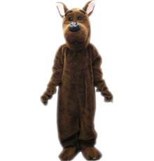 /deluxe-great-dane-dog-mascot/