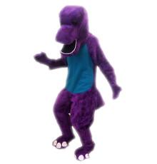 /hard-head-classic-purple-dinosaur-mascot/