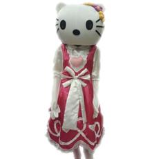/pink-miss-kitty-mascot/