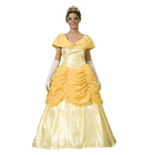 /deluxe-princess-belle-dress/