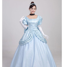 /deluxe-blue-princess-dress/