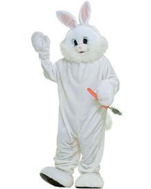 /deluxe-plush-white-bunny-mascot/