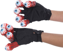 /beetlejuice-licensed-eyeball-finger-gloves-35452/
