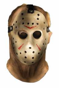/jason-voorhees-mask-friday-the-13th-71238/