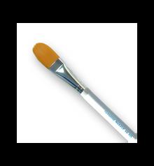 /paradise-makeup-aq-brush-mini-body-chisel/
