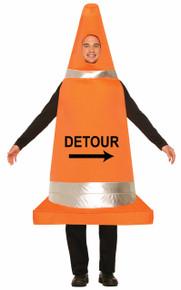 /detour-traffic-cone-costume-adult/