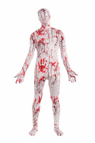 /bloody-disappearing-man-suit-teen/