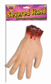 /severed-hand-cut-off-at-the-wrist-hard-plastic-64046/