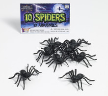 /10-black-spiders-horror-decor/
