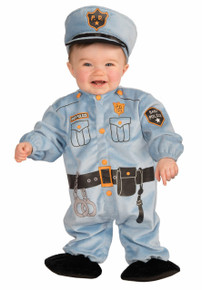 /i-wannabee-cop-costume-18-5-to-23-lbs/