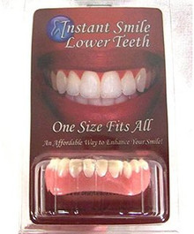 /bottom-veneer-fake-teeth/