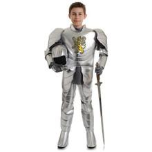 Knight Child