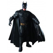 Rent: Batman The Dark Knight Collectors Edition