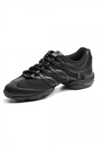 Adult Twist Dance Sneaker