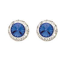 /17mm-blue-swarovski-crystal-earrings-w-surgical-steel-post/