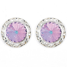 /17mm-aurora-vitrail-crystal-earrings-w-surgical-steel-post/