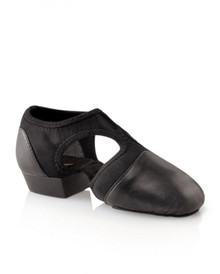 Adult Pedini Femme Lyrical Jazz Shoe