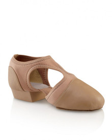 Child's Pedini Femme Lyrical Jazz Shoe