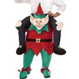 /myself-on-an-elf-adult-costume-mascot/