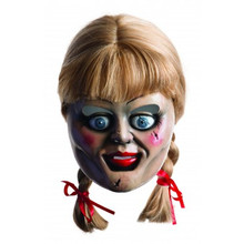 /annabelle-mask-w-wig-from-the-conjuring/