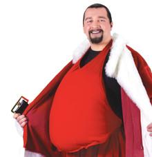 /santa-belly/