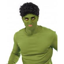 /hulk-wig-licensed-avengers/