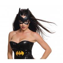 /adult-batgirl-mask/