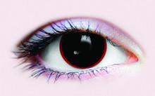 /hellraiser-i-collectible-novelty-lenses/