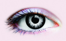 /mystique-i-collectible-novelty-lenses/