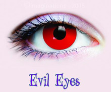 /evil-eyes-collectible-novelty-lenses/