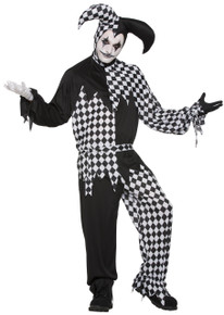 /dark-jester-adult-costume-harlequin-series/