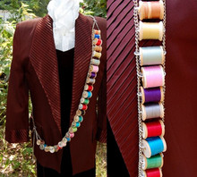 /mad-hatter-bandolier-sewing-thread-78/
