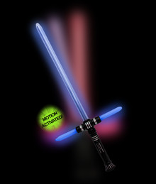 /led-27-tri-saber-with-sound-multicolor/