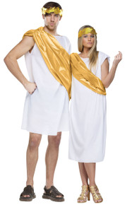 /one-size-toga-with-drape-and-gold-headband-adults/