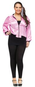 /50s-ladies-jacket-plus-size/