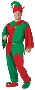 /elf-costume-adult-jingle-complete-elf-set-7651/
