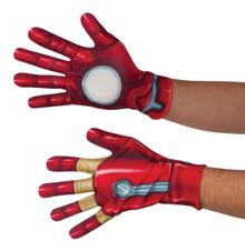 /adult-iron-man-gloves-marvel-civil-war/