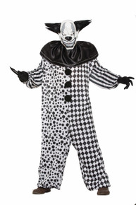 /evil-al-the-clown-adult-costume/