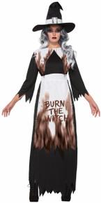 /smokin-salem-witch-costume-witches-wizards-series/