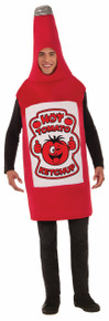 /ketchup-costume-adult/