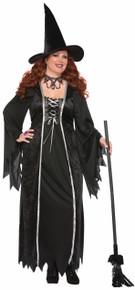 /black-witch-full-figured-costume-18-22/