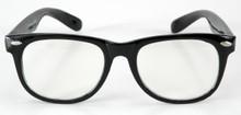 /blues-sunglasses-w-clear-lenses/