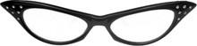 /50s-rhinestone-glasses-black/