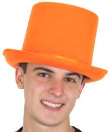 /economy-orange-felt-top-hat/
